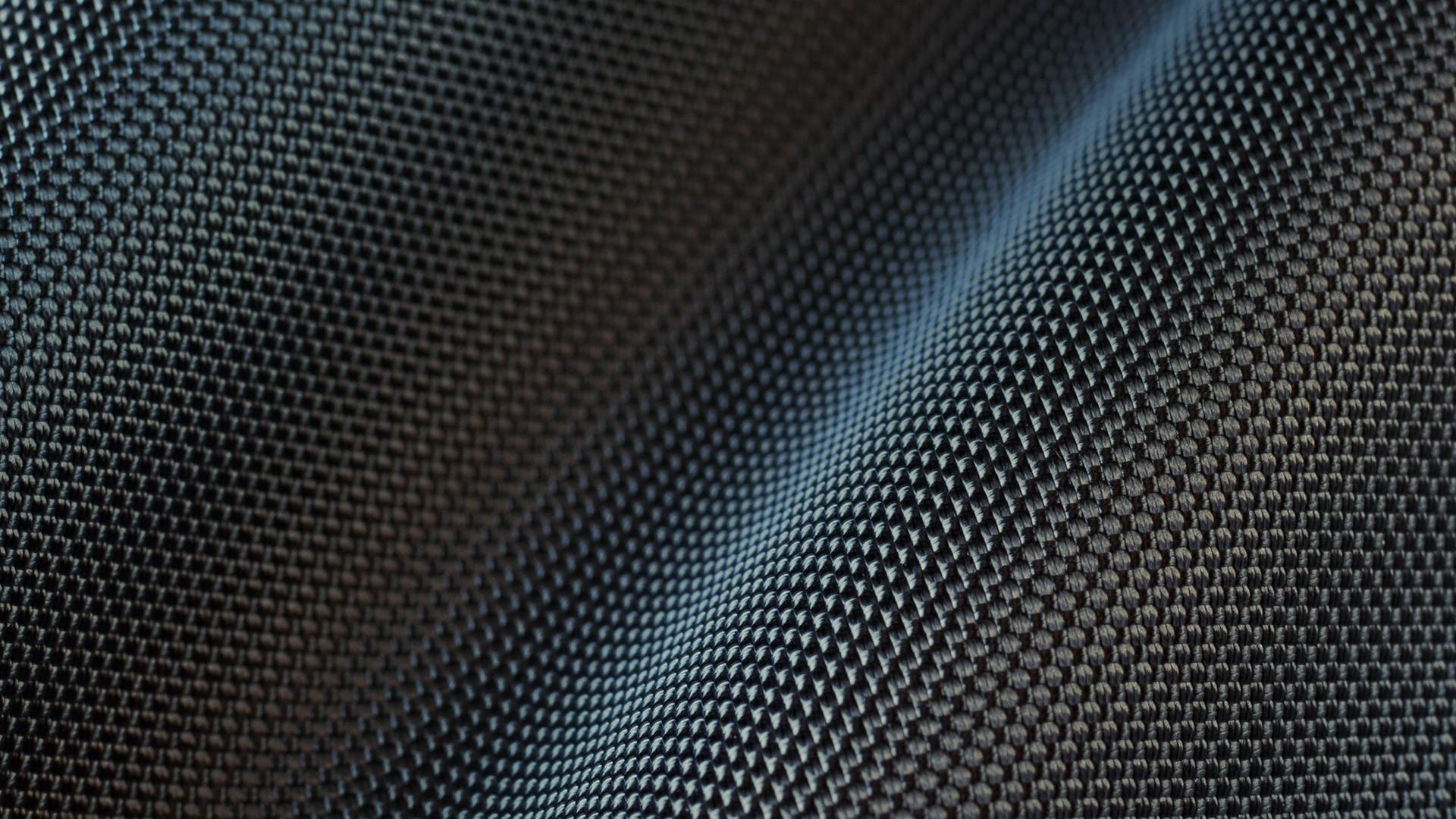 carbon_textur