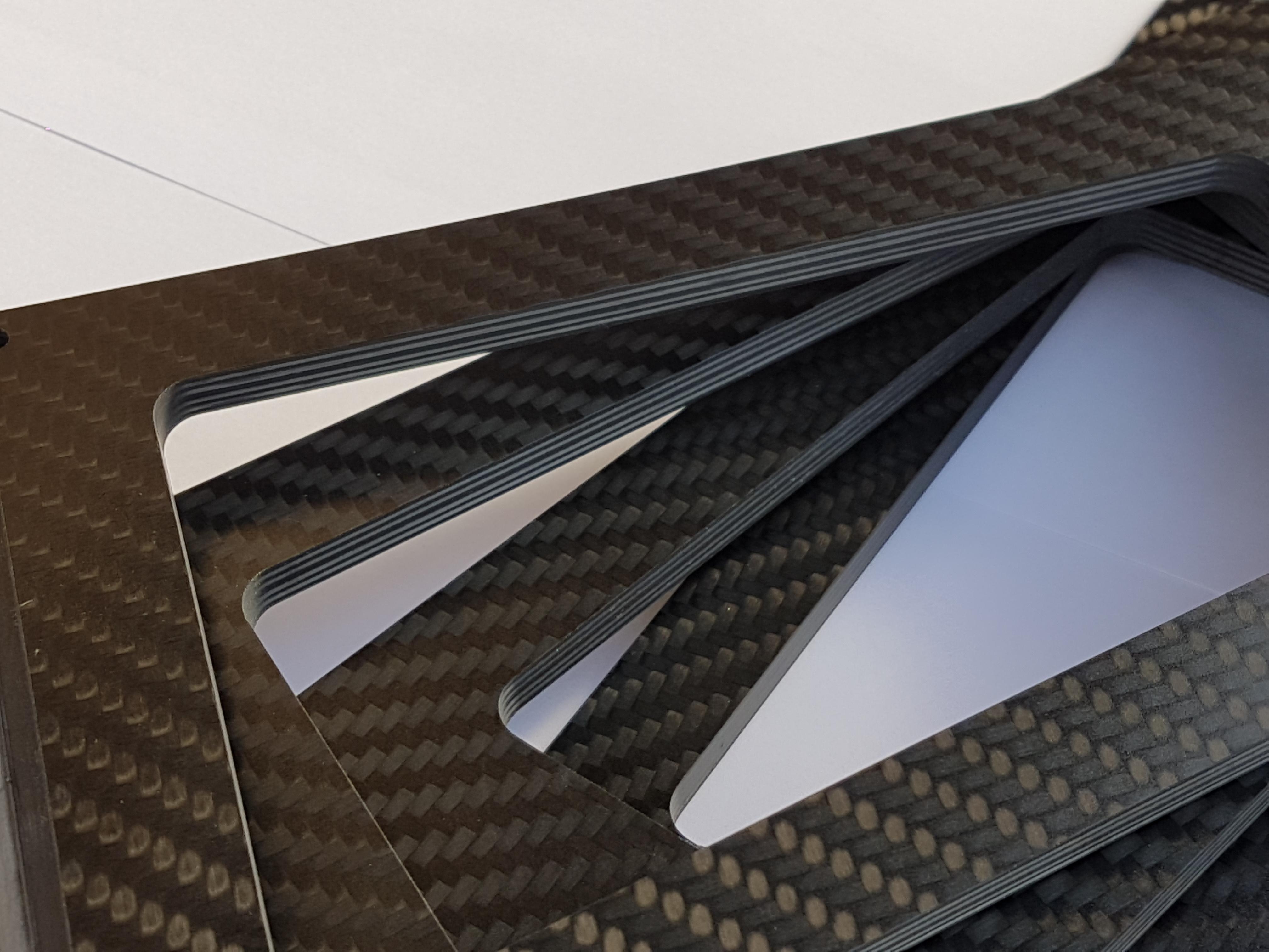 carbon2you carbon fr sen lassen. Black Bedroom Furniture Sets. Home Design Ideas